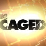 MTVs CAGED: May I Never Forget This Feeling