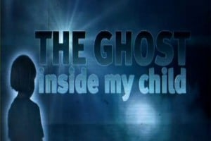 Joke Productions Documentary Series Ghost Inside My Child Season 1 on Biography Channel