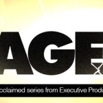Caged is Unleashed on MTV